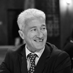 Enzo Pizzigalli