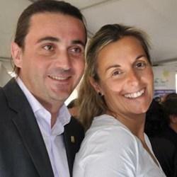 Marti  Ferrer Totxo