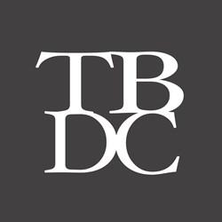 TBDC tbdc