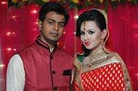 Ireen Chowdhury