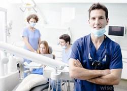 Denton Dentist DentonDentists
