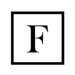 Fosbury Architecture