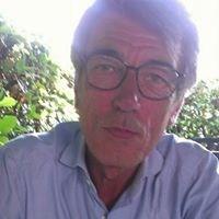 Edoardo Dellepiane