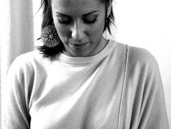 Sara Gambino