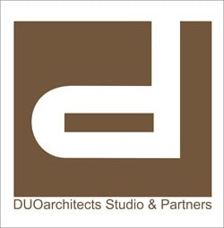 DUOARCHITECTS studio & Partners