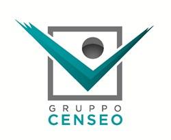 GRUPPO CENSEO S.R.L.