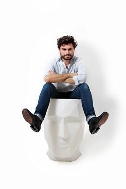 Guille Otero