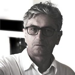 Tom Wenzel
