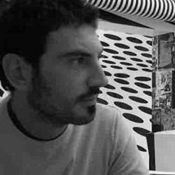 Francesco Tirotta