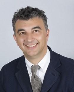 Andrea Romito