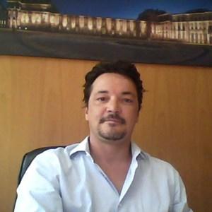 Alessandro Grossato