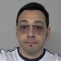 Fabio Polidori