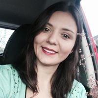 Marisol Albor