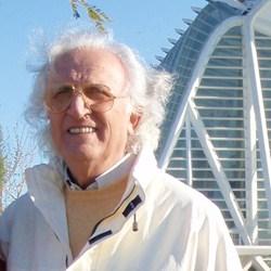 Giuseppe Genovesi