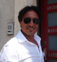 Mario Cardelli Architetto