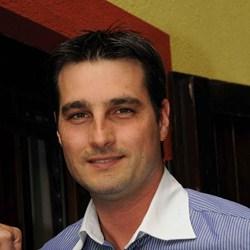 Marcello Detoma