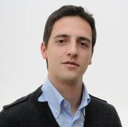 Paolo Natoli