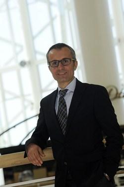 Fabio Viero