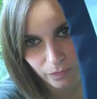 Stefania Duraccio