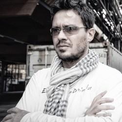 Francesco Mencarelli