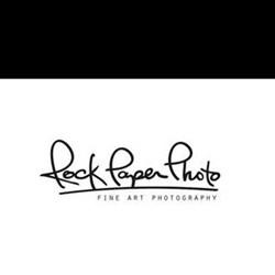 rockpaper photo
