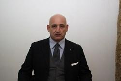 Francesco Paolo Vitale