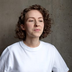 Daria Koloskova