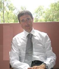 Gaetano de Lorenzo