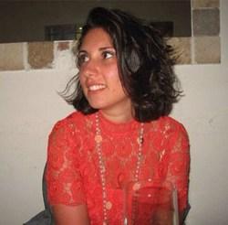 Roberta  Russo