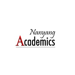 Nanyang Academics Tuition