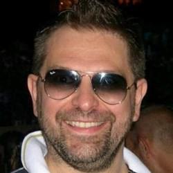 Daniele Bainotti