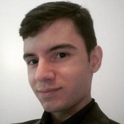 Tobias Ziegler
