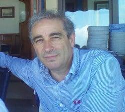 Antonio Iannece