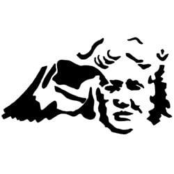 HYPNOS   Studio di Architettura's Logo
