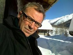 Francesco Dioguardi