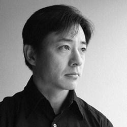 Takahisa Uchida