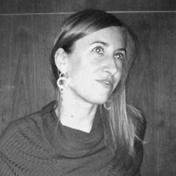 Silvia Refaldi