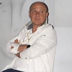 Claudio Ventura