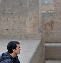 Marc Samaniego