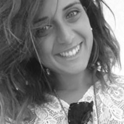 Stefania Lampedecchia