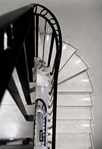Interni Now  Design