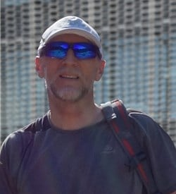 Stefano Perini