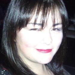 Pilar Fernandez
