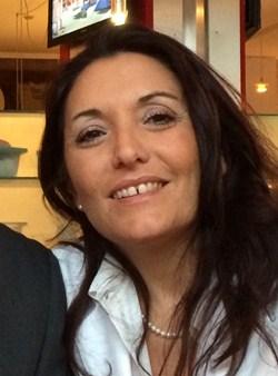 Daniela Zaccone