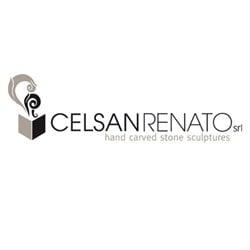 CELSAN RENATO S.R.L.