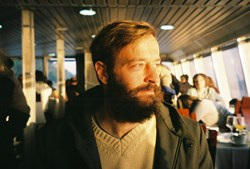 Alban Wagener