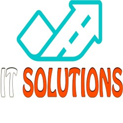 Street IT Solutions
