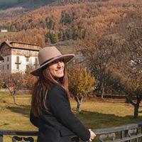 Claudia Contini