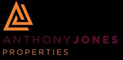 jones properties
