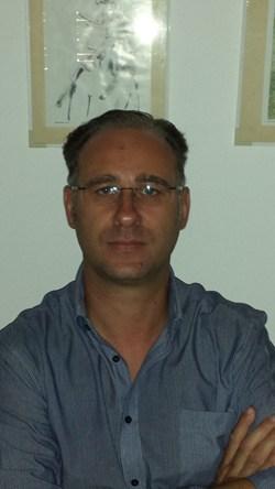 Giuseppe Balistreri